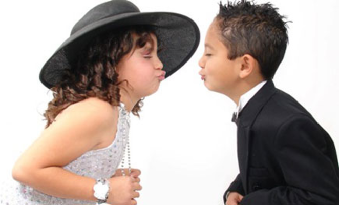 Kids-advice-on-love-sex-dating