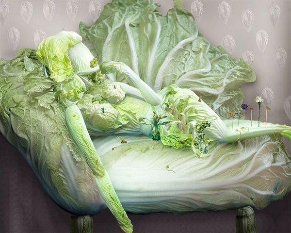 sexy-veggies-aphrodesiac