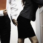 Do You Know Your Office Rights?