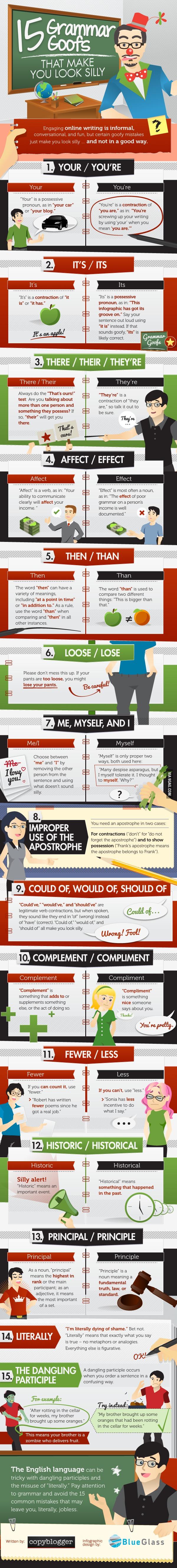 15-grammar-goofs
