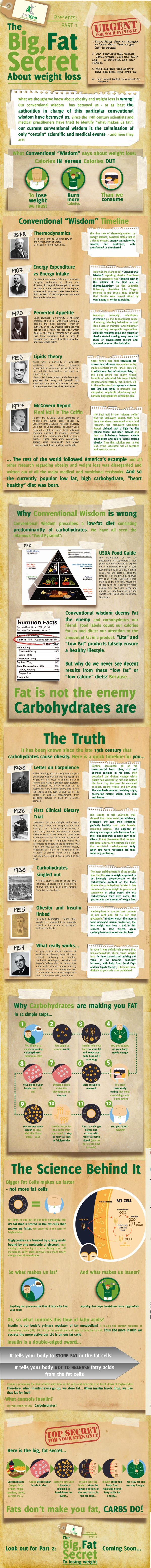 Fat-Versus-Carb-Argument