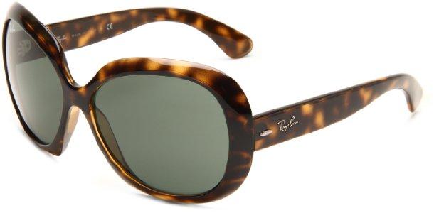 Ray-Ban-Jackie-OHH-II-sunglasses