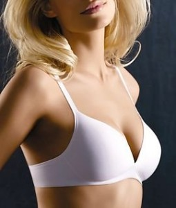 Warner's-Elements-Of-Bliss-Lift-Wire-Free-Bra