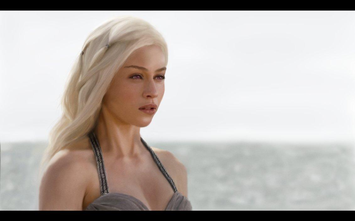 daenerys-targaryen-look