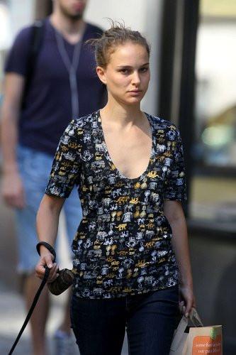 Barefaced-Natalie-Portman