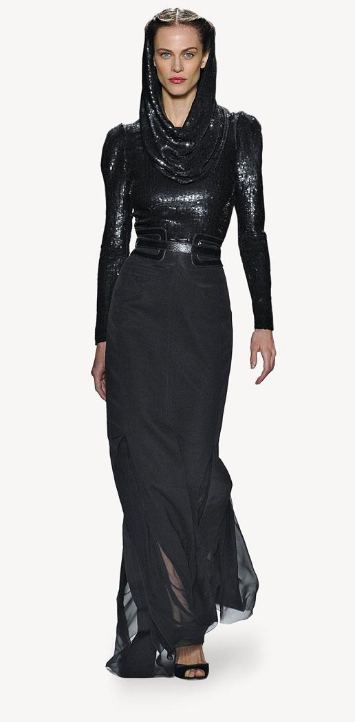 Carolina-Herrera-fashion-2013-Aymeline