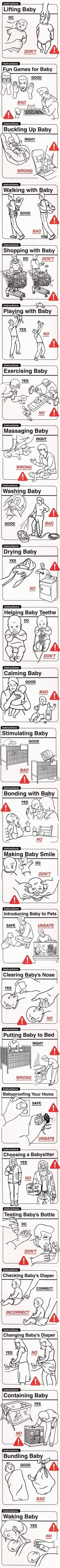 Instructions-for-Baby