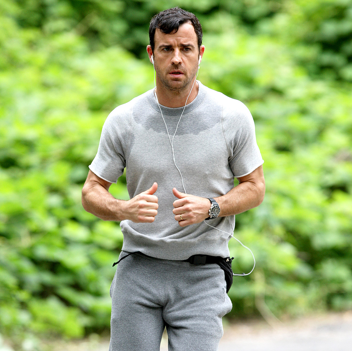 Justin-theroux-commando