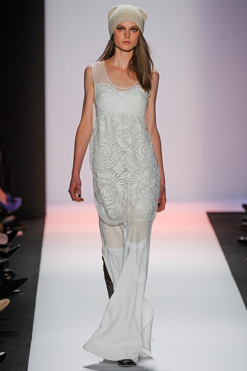 Max-Azria-bcbg-fashion-fall-2013