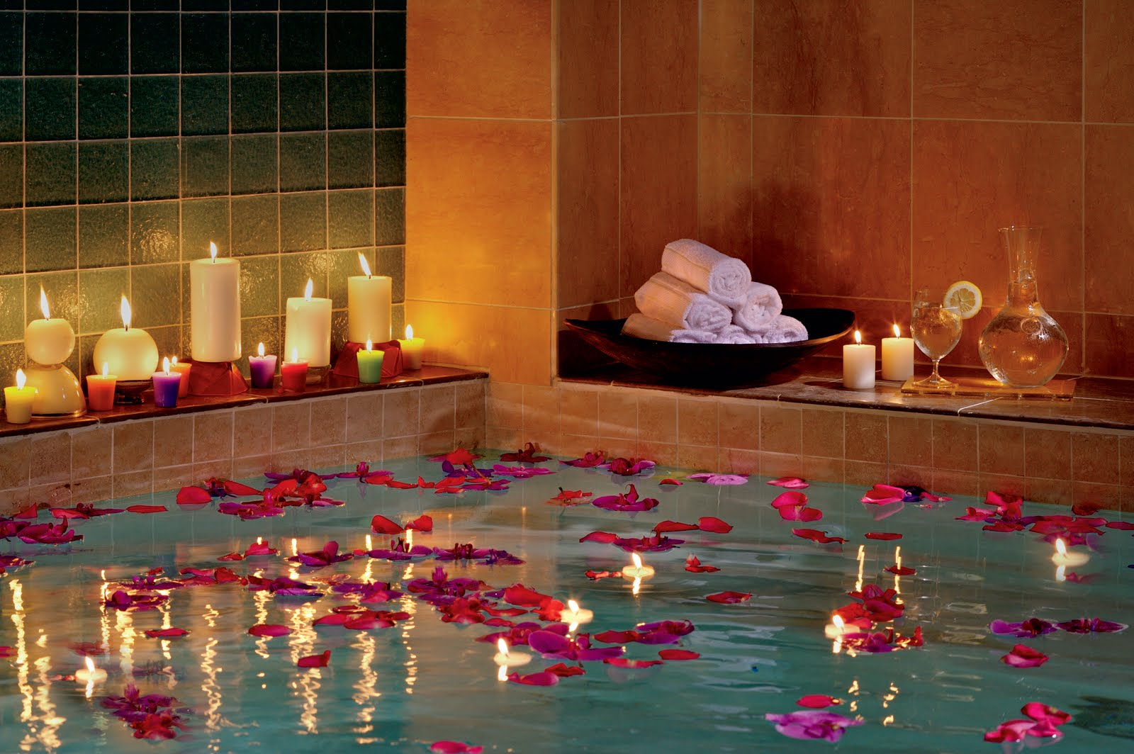 The-Ritz-Carlton-Resort-Spa