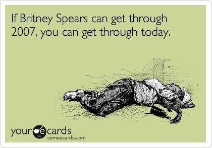 Wisdom-Britney-Spears