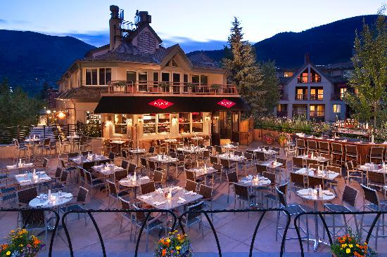 ajax-tavern-little-nell-aspen-colorado