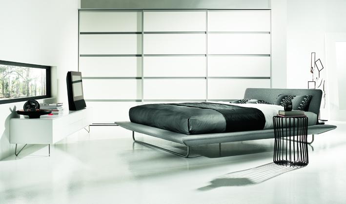 my dream bedroom - Roche Bobois Bedroom Furniture