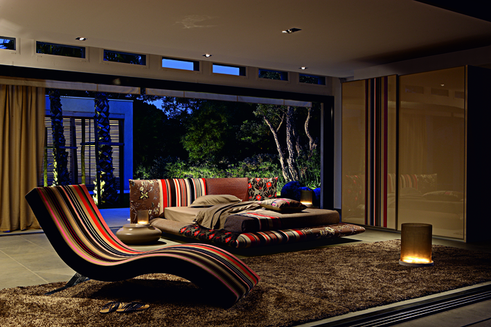 as a modern concept vehicle is designed to flow within the wind the bedroom furniture of roche bobois is designed to flow within the dcor of any room - Roche Bobois Bedroom Furniture