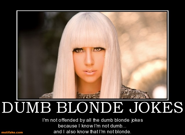 dumb-blond-jokes