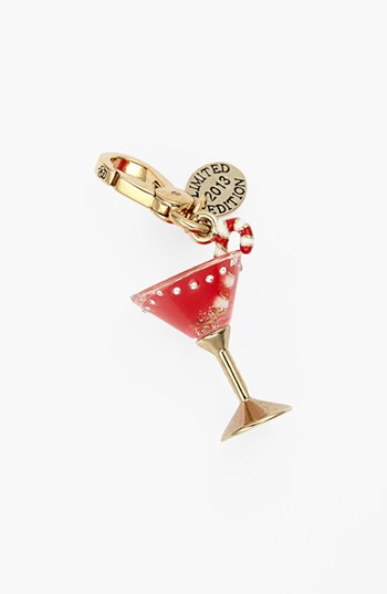 Juicy-Couture-Candy-Cane-Martini-Charm