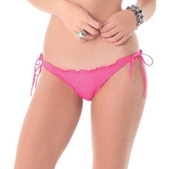 Volcom-Catch-&-Release-Flutter-Skimpy-Bikini-Bottom