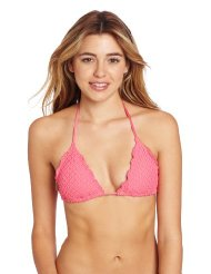 Volcom-Juniors-Catch-Release-Triangle-Top
