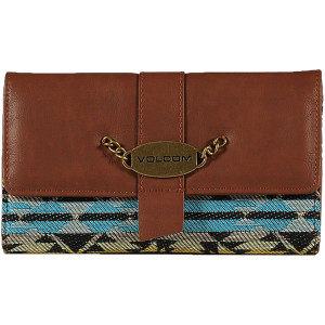 Volcom-Womens-Be-Free-Wallet
