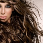 Stop Hair Color From Fading