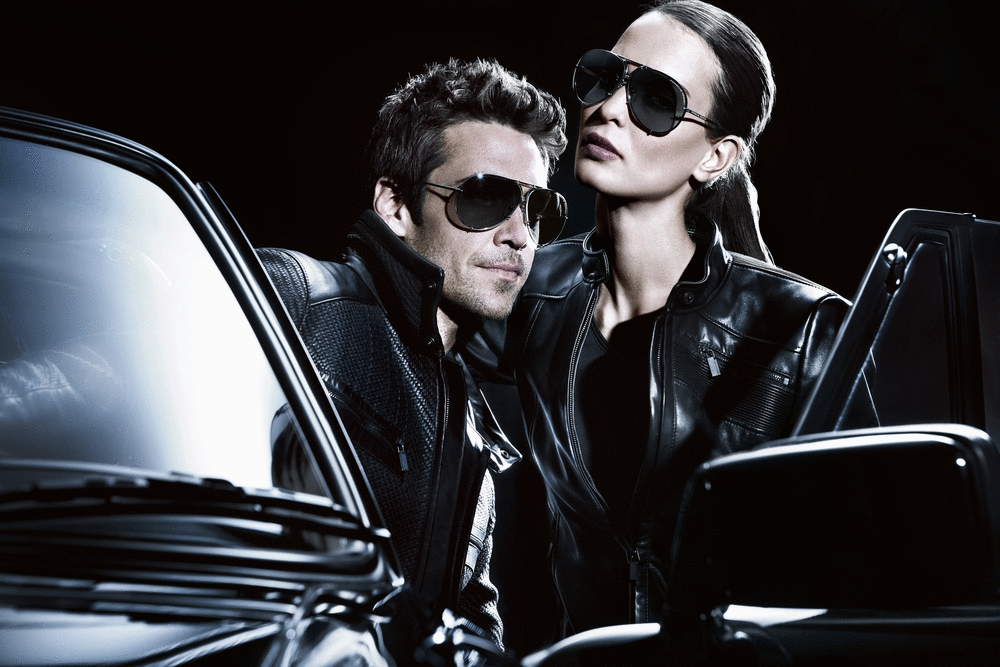 porsche-design-sunglasses