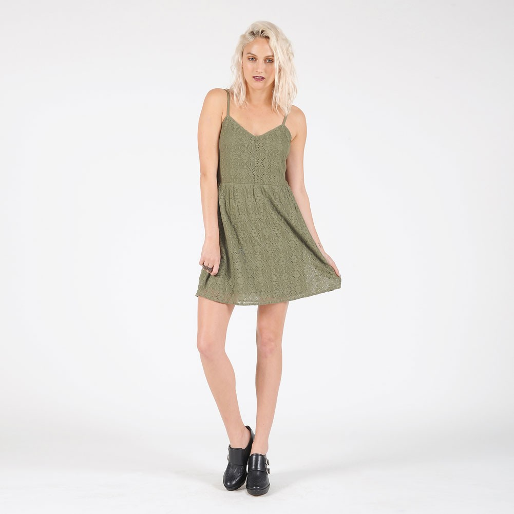 volcom-laced_wave_dress