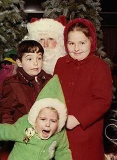 Awkward-Family-Christmas-Photo-12