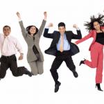 10 Ways to be Happier in Your Job