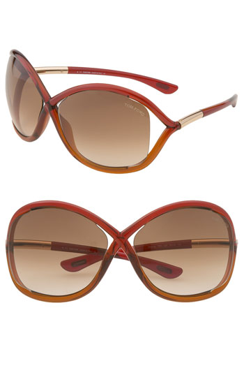 Tom-Ford-Whitney-Sunglasses