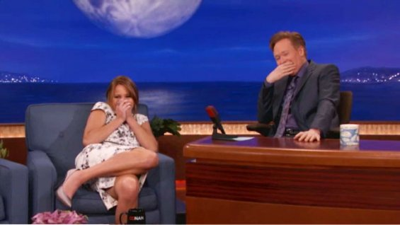 jennifer_lawrence_conan