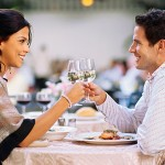7 Common First Date Mistakes