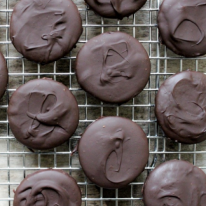 homemade_thin_mints