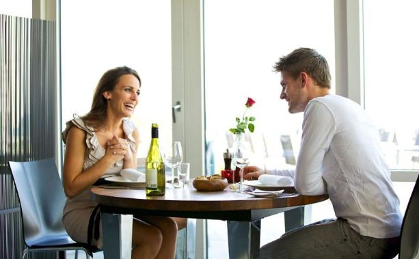 Life Hacks For Relationship