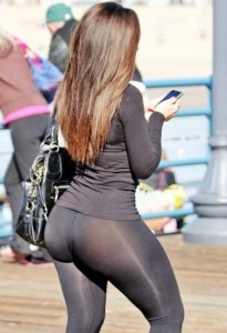 see-through-yoga-pants