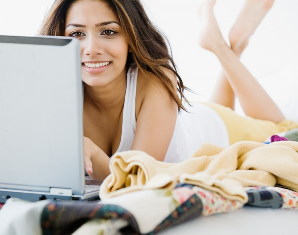 Successful online dating sites