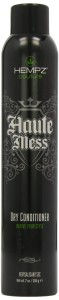 HEMPZ Couture Haute Mess Dry Conditioner