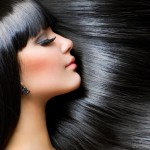 Dry Conditioners – Which One is Right for You?