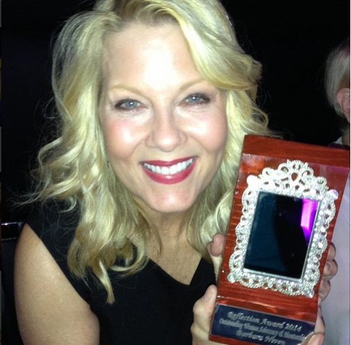 BarbaraNiven_trophy