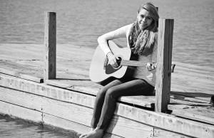 Megan Chase (1)