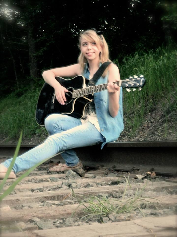 Megan Chase (3)