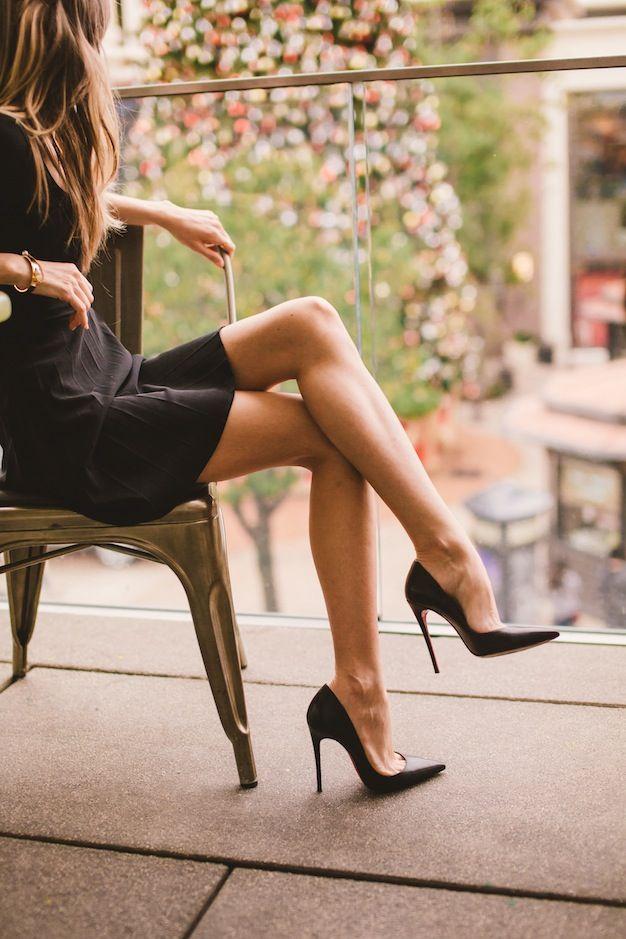 sexy-legs-2