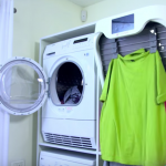 Automatic Laundry Folder – It Exists!