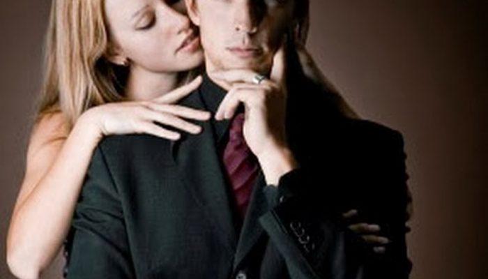 7 Things Women Say That Men Hate