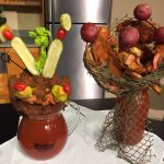 5 Best (Most Unusual) Bloody Marys in the US