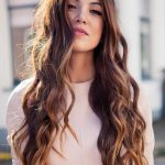 How To Get Beautiful Hair