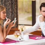 Dating Advice: 6 Tips For How to Talk to Men
