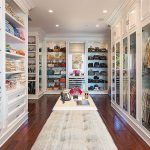 The Closets We Dream of – A Look at Celebrity Closets